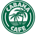Cabana Cafe - Reno Restaurants