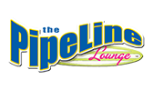 Pipeline Lounge - Restaurants in Reno NV