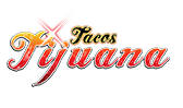 Tacos Tijuana - Reno Restaurants