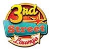 Third street lounge - Reno Restaurants