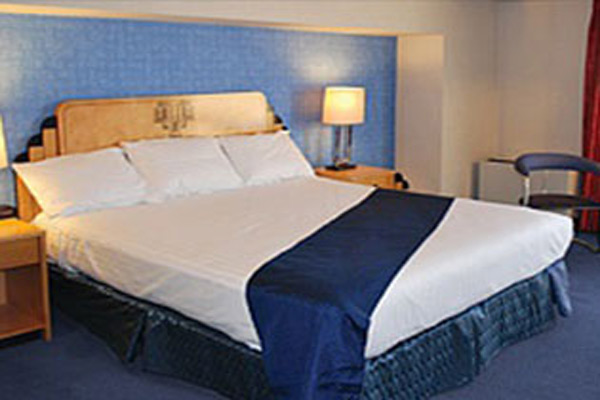 Kingroom packages - Reno Hotel Deals