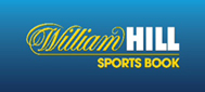 WilliamHill-USA-SPORTSBOOK
