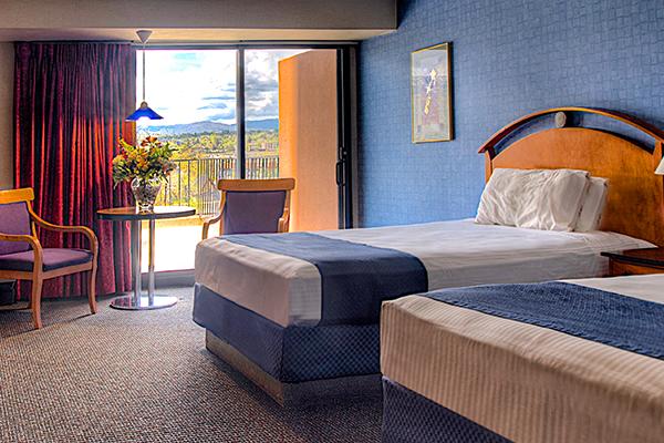 Best Reno Hotel