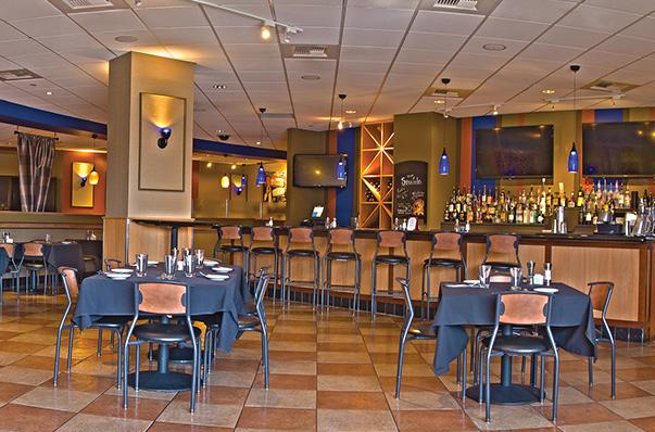Reno Restaurant Specials