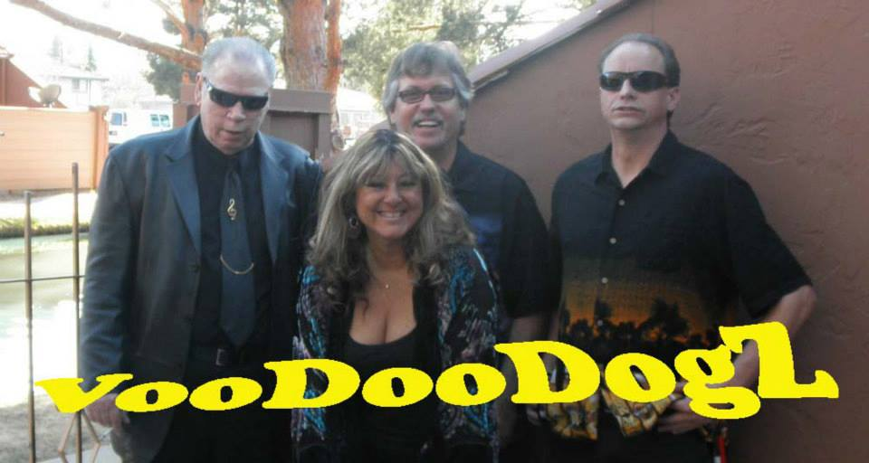 Voo Doo DogZ - Entertainment - Things to do in Reno NV