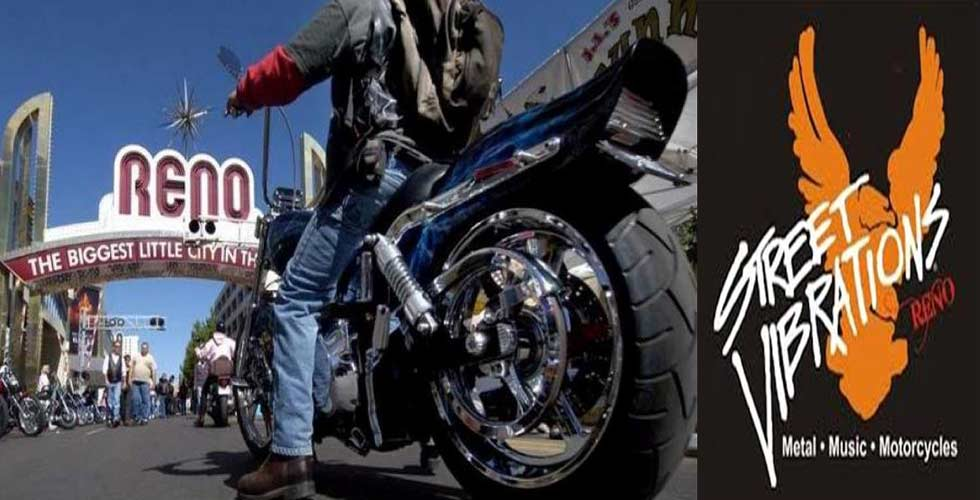 Street Vibrations - Things to do in Reno NV