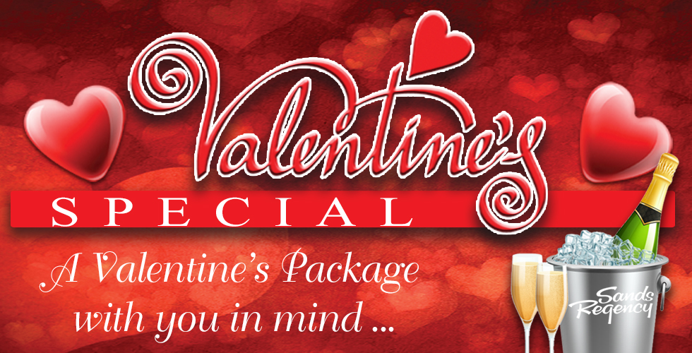 valentines special cheap hotels in reno