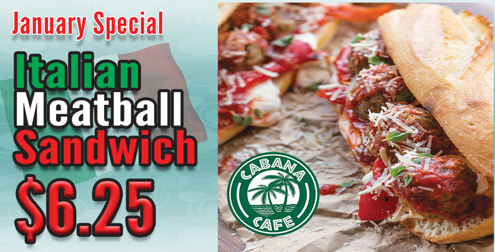 january special cabana cafe best restaurants in reno