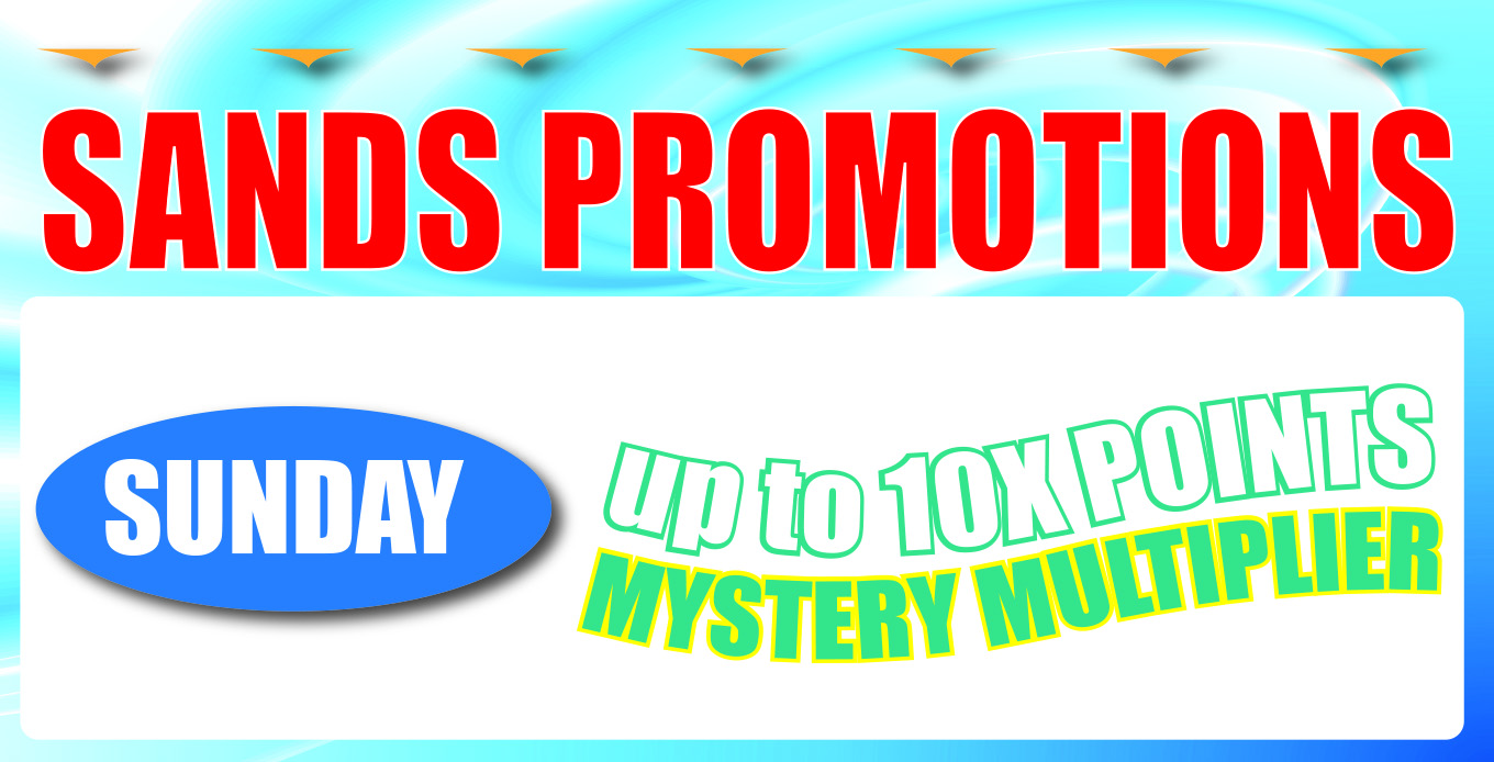 10x points mystery multiplier best casino in reno nv