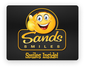 Sands Smiles