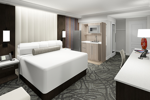 premium-room-two-queens