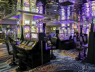 reno-slots-video-poker