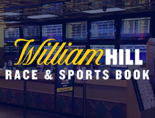wiliam hill sports book