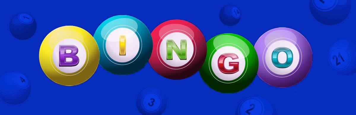 bingoheader2