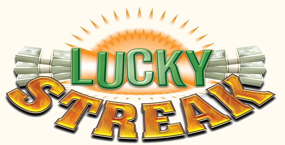Lucky Streak