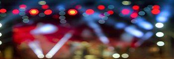 JEI Announces Billion Dollar Mixed-Use Development in Reno, NV.