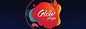 The Glow Plaza at Reno's Neon Line Opens for Summer Events