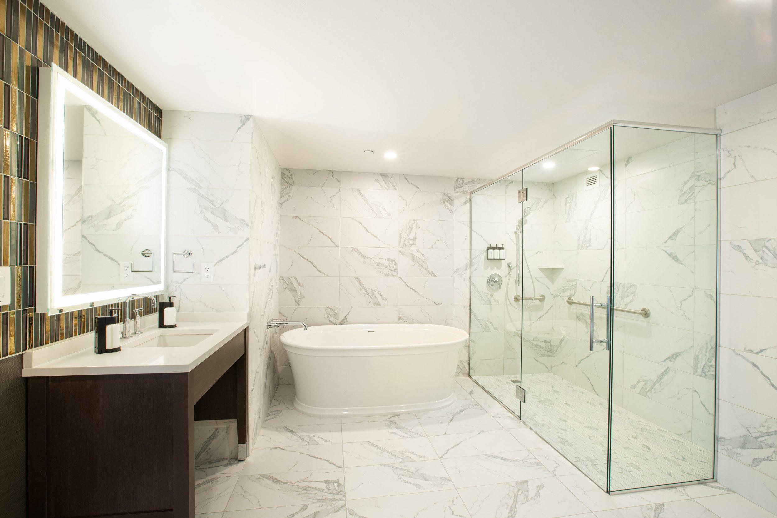Bath 989